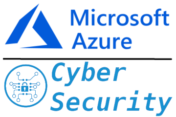 Microsoft Cloud Services, IT Security