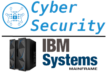 IT Security, IBM Mainframe