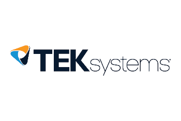 Interviewing Workshop - Sponsored By TekSystems