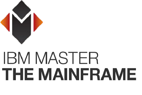 Mastering the Mainframe