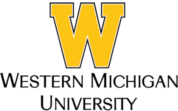 Western Michigan University - College of Engineering and Applied Sciences